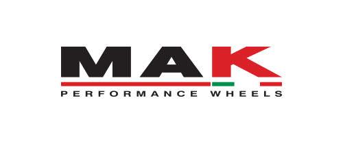 MAK Performance Wheels wheels