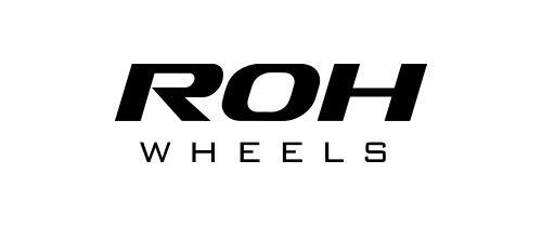ROH Wheels wheels