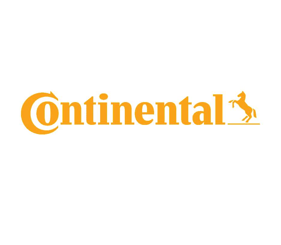 Continental Tires tyre