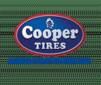 Copper Tires Auckland e1608510990512 tyre