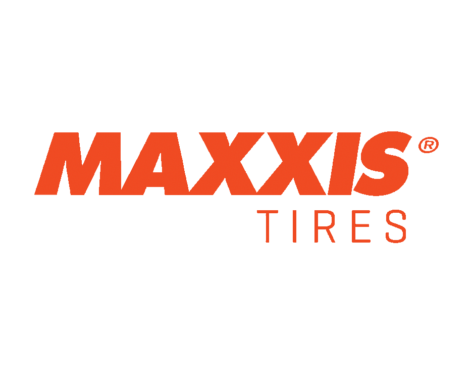 Maxxis Tyres tyre